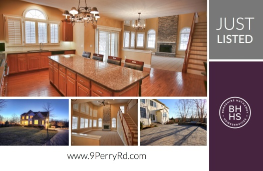 Just Listed 9 Perry Rd JPEG