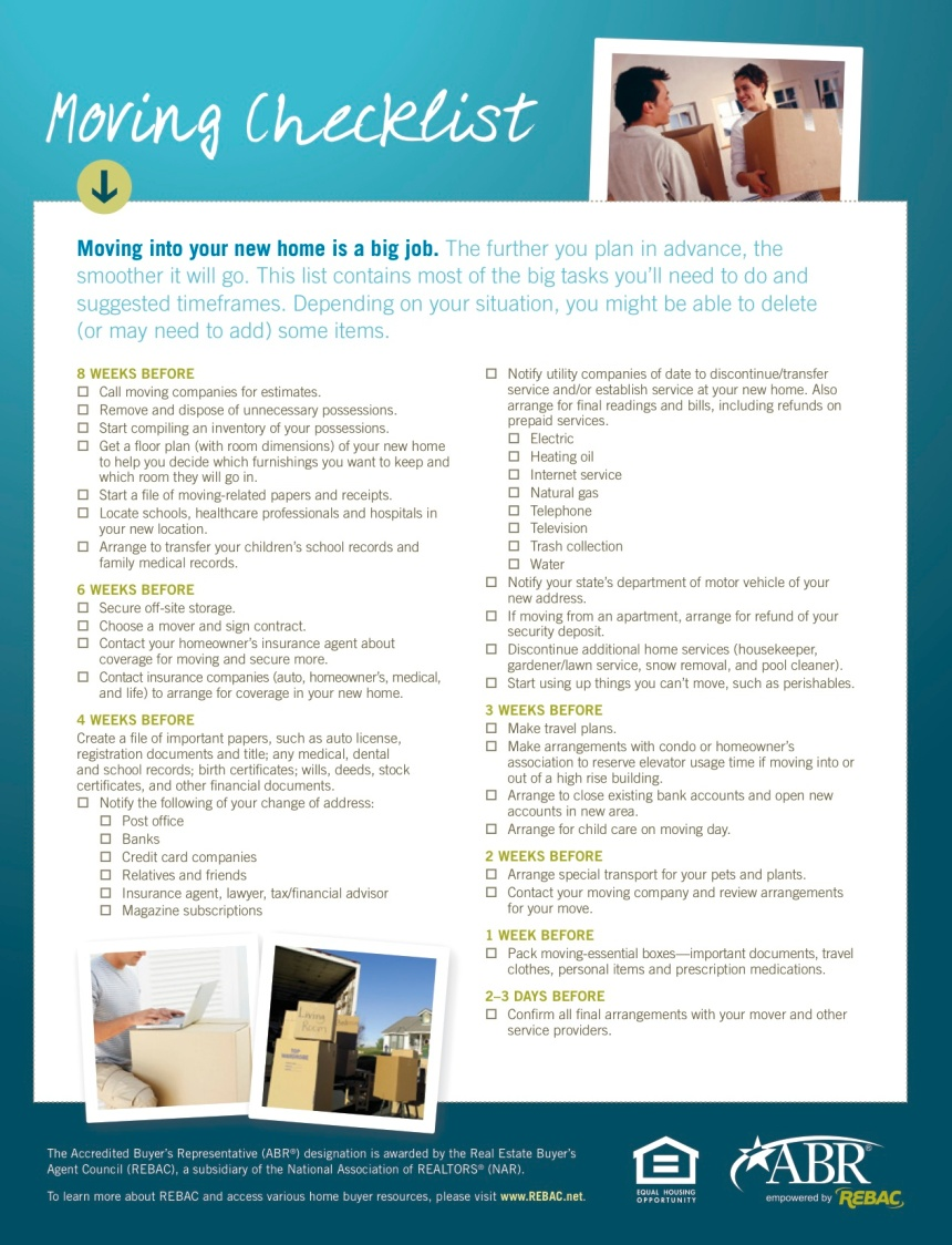 moving checklist ABR JPEG